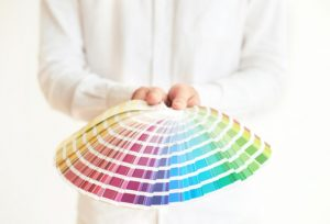 House Painting Pleasanton - Eco-Friendly Painting Tips