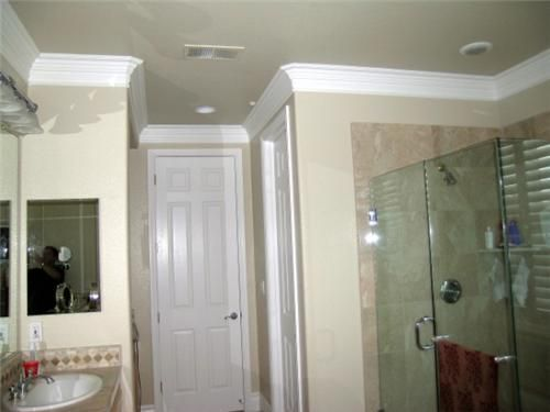 House Painting Pleasanton - Interior Painting