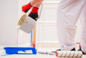 Are All Commercial Painters in Pleasanton the Same?