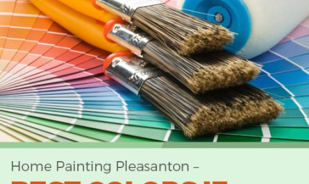 home painting pleasanton best colors if selling your home